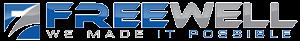 impgear-logo-1539878875.jpg